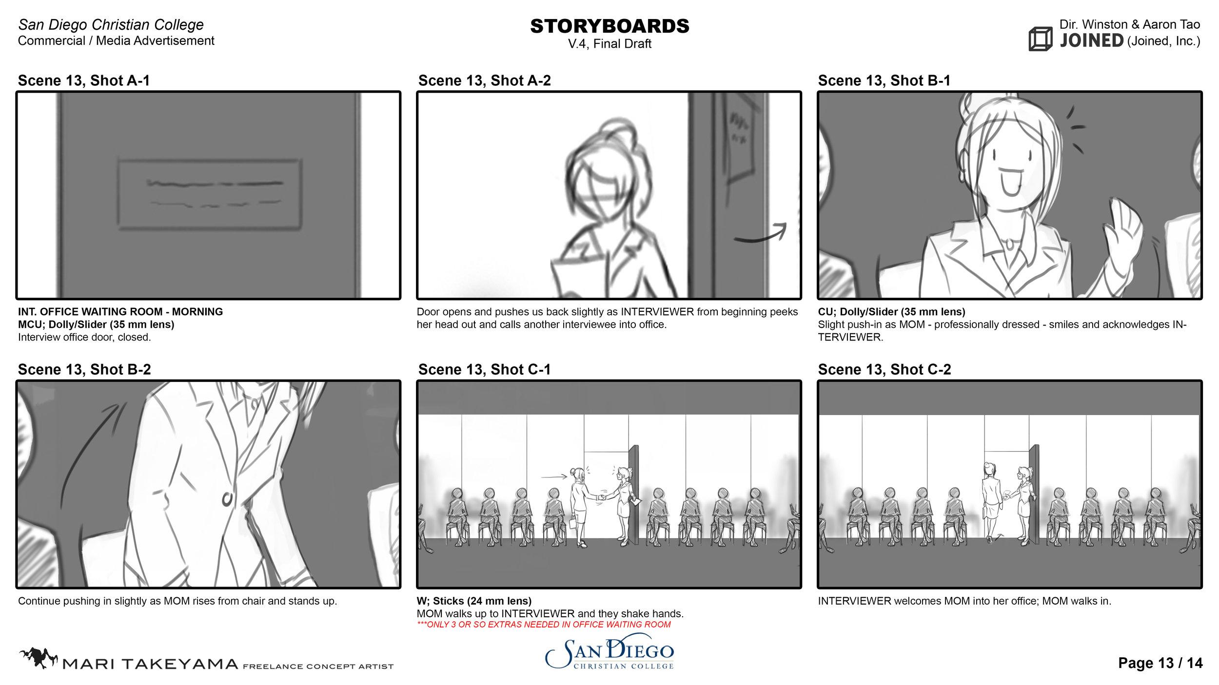 SDCC_Storyboards_FinalDraft_16.jpg