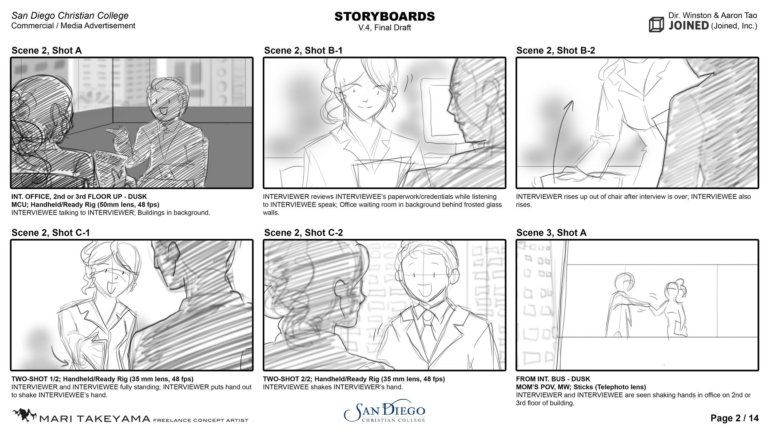 SDCC_Storyboards_FinalDraft_05.jpg