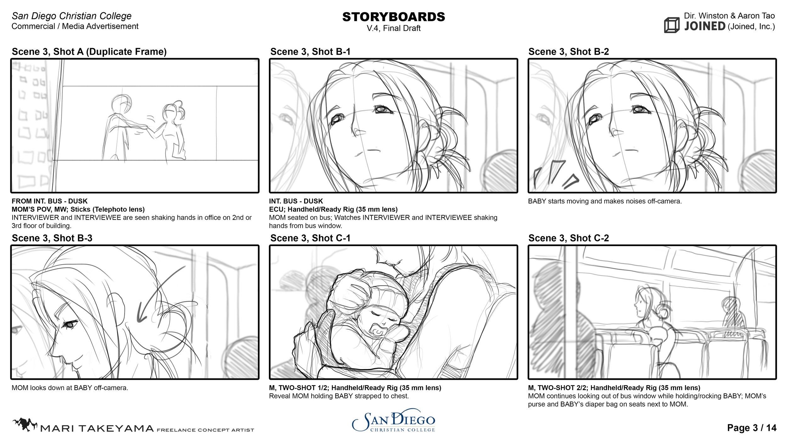 SDCC_Storyboards_FinalDraft_06.jpg