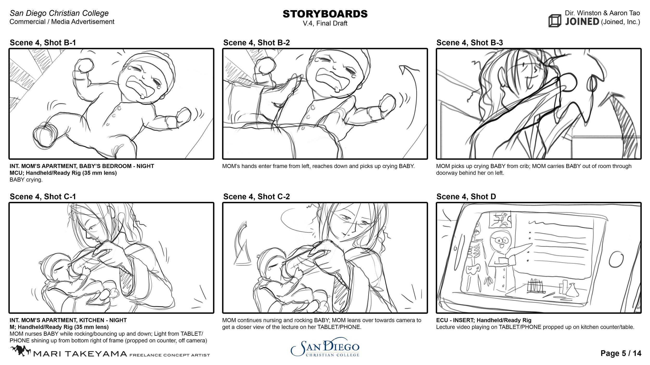 SDCC_Storyboards_FinalDraft_08.jpg
