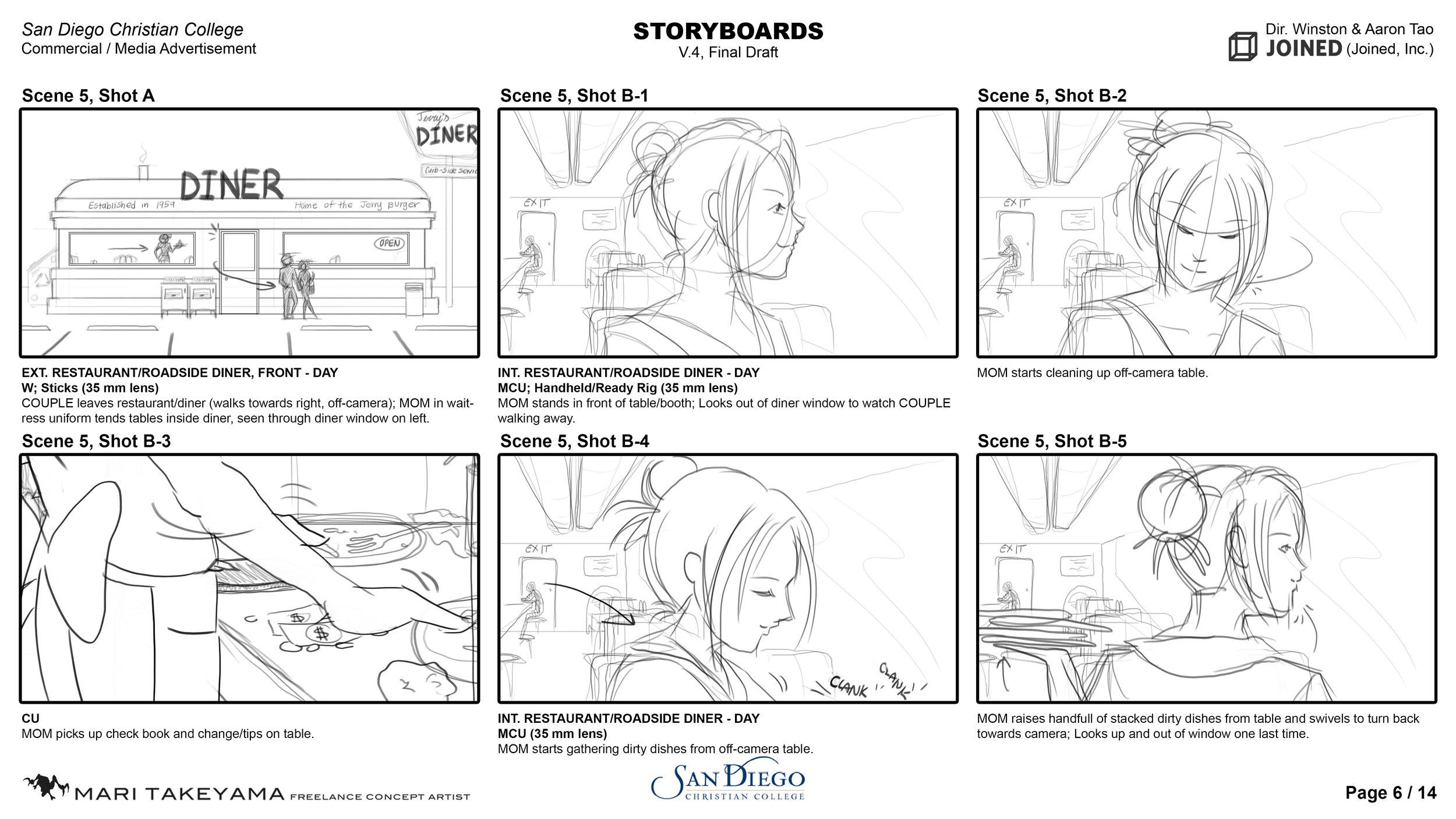 SDCC_Storyboards_FinalDraft_09.jpg
