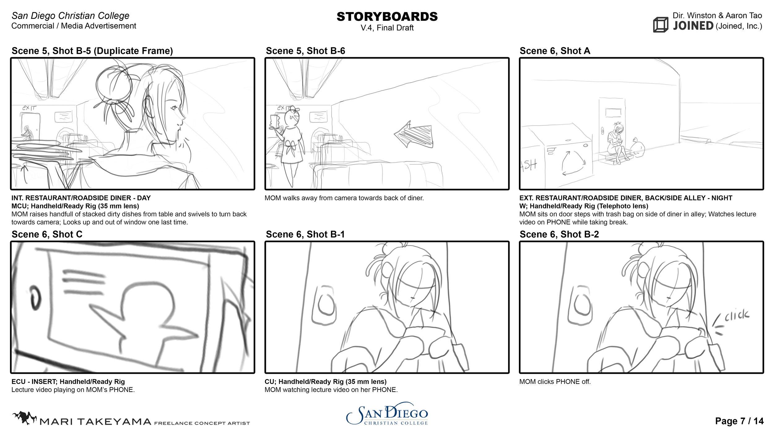 SDCC_Storyboards_FinalDraft_10.jpg