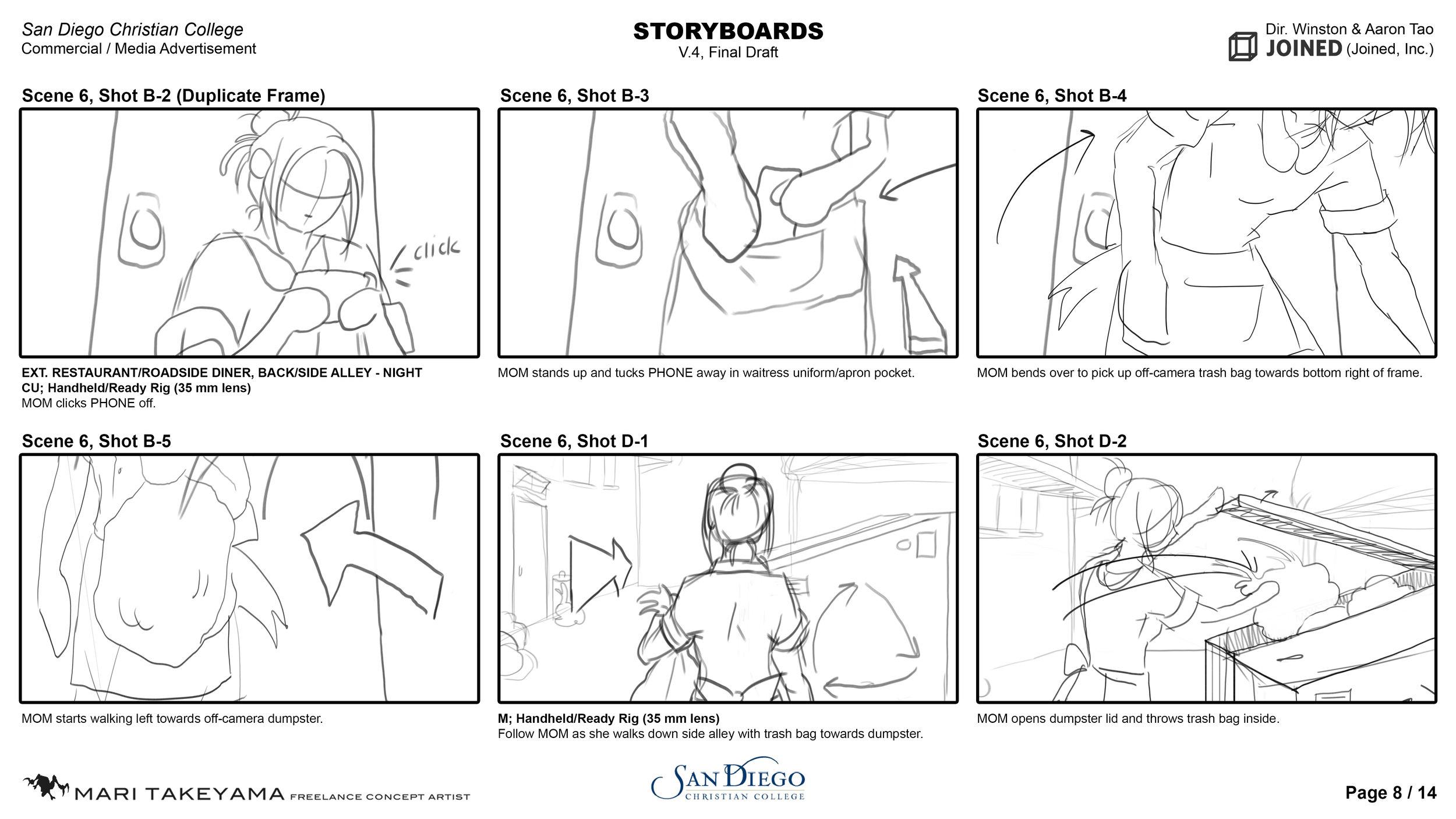 SDCC_Storyboards_FinalDraft_11.jpg