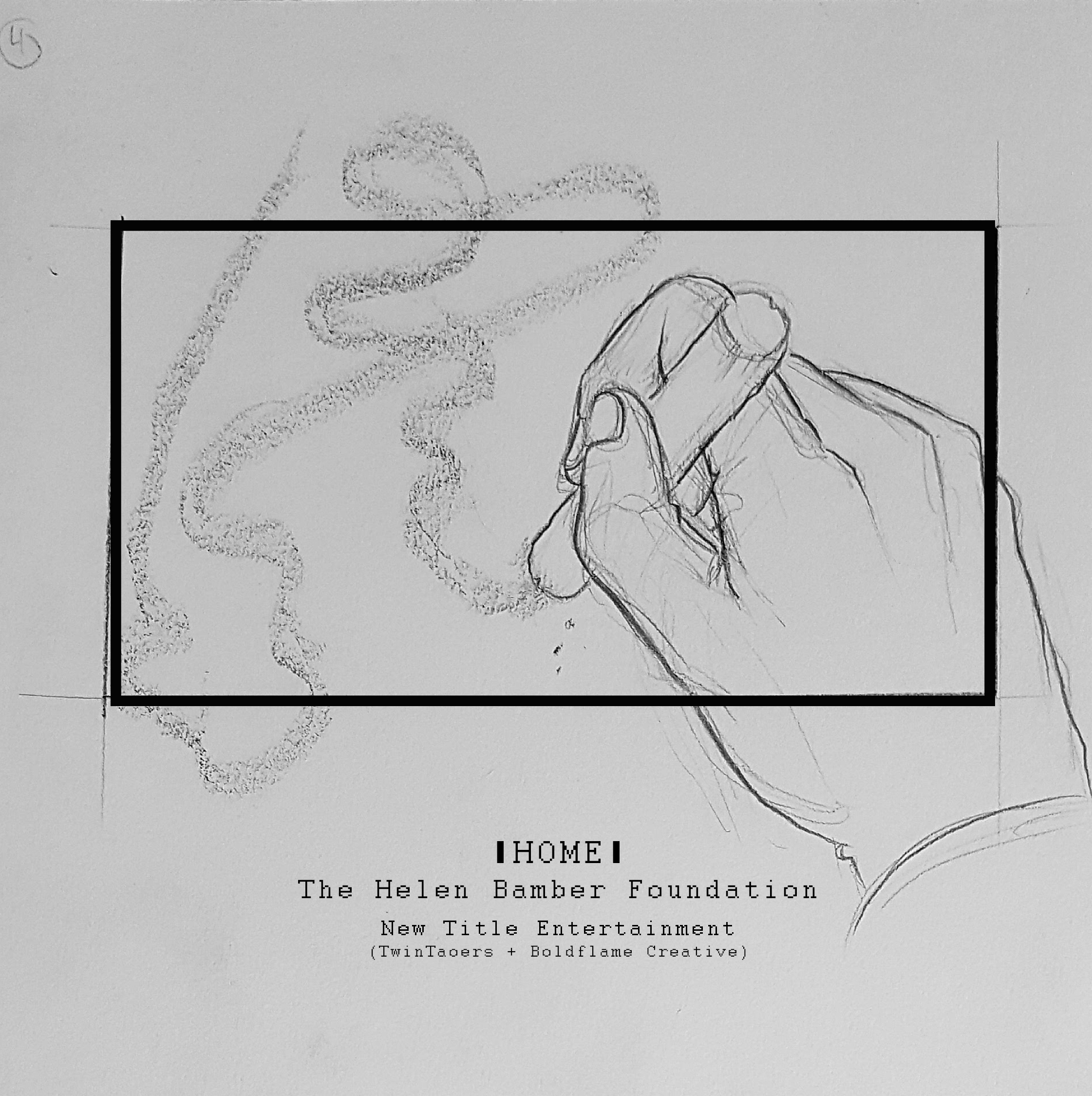 Storyboards_HelenBamber_5.jpg
