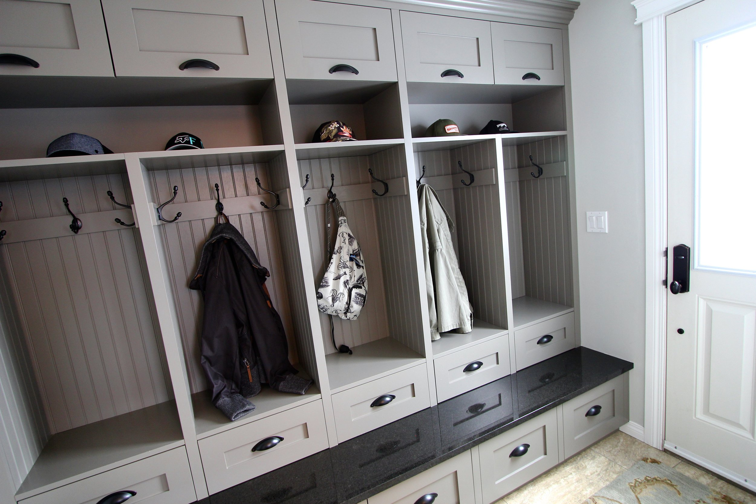 farmhouse-main floor renovation-lockers-24.jpg