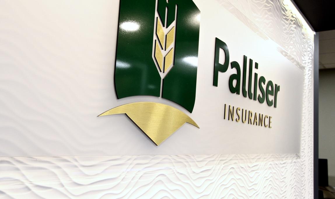 metric design centre, interior design, renovation, contractor, palliser insurance saskatoon, commercial, office, sign, large scale tile, textured.jpg