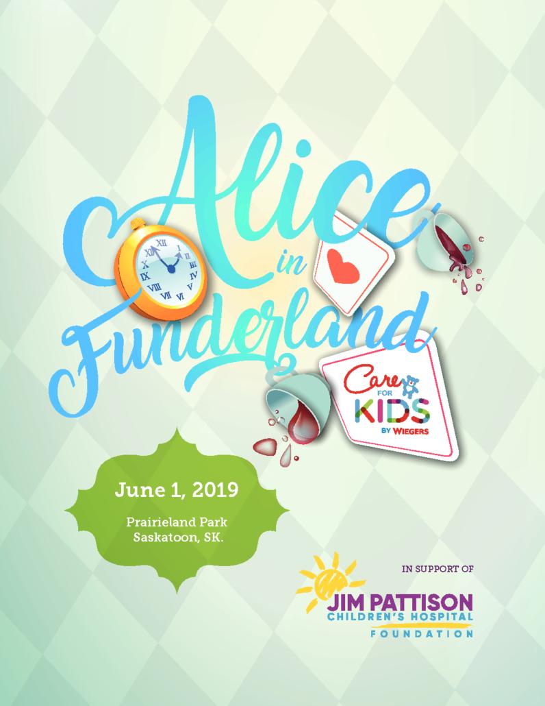 wiegers care for kids alice in wonderland fundraiser.jpg