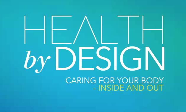 health by design event, saskatoon events, metric design centre, april 2019 local events, interior design, health & wellness.jpg