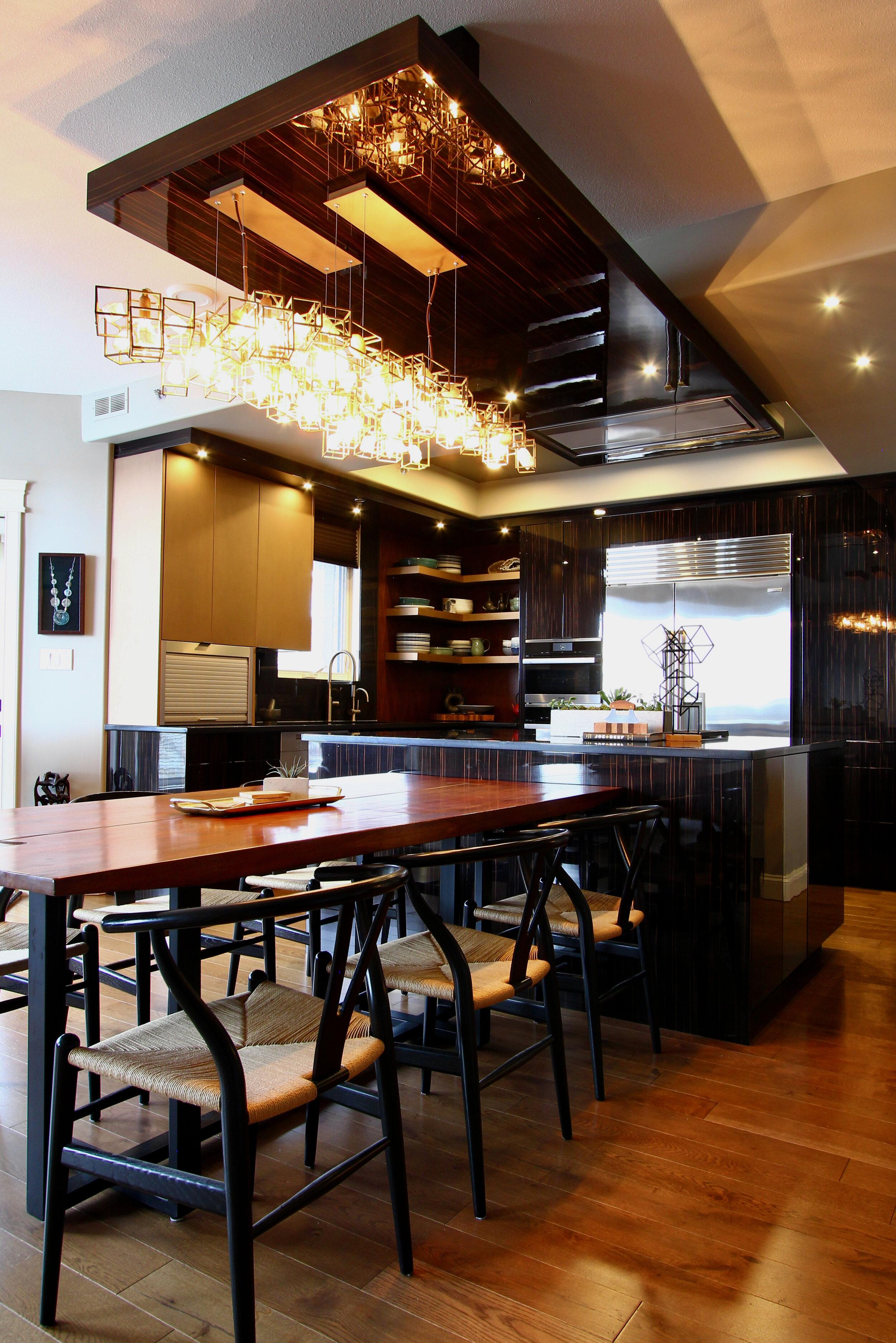 Saskatoon Renovations And Interior Design