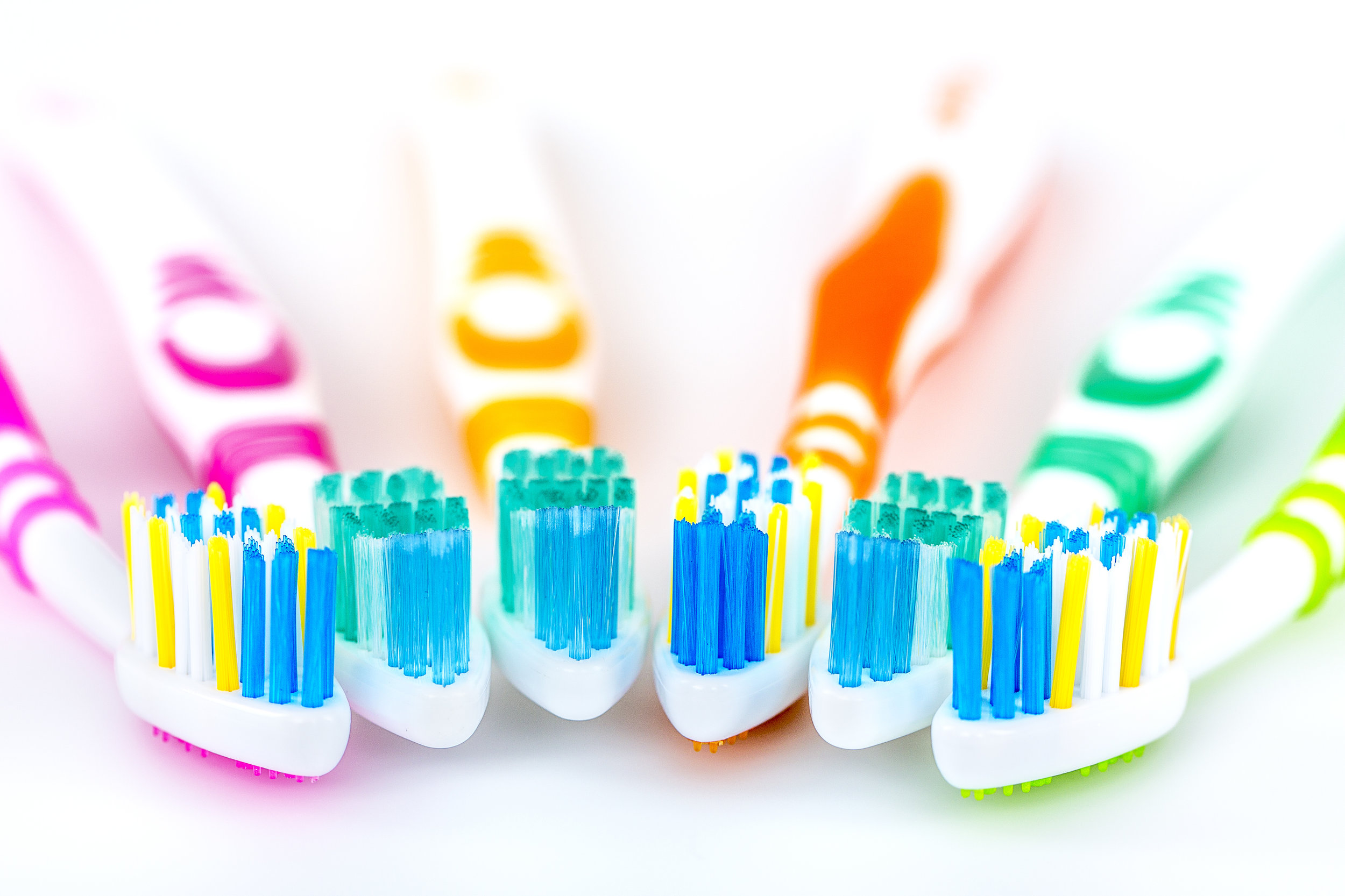 Cleaning and Prevention - Dentistry is founded on the principle of prevention. We will take the time to learn about your oral health and help you determine the best cleaning and examination timeline to suit your needs.Learn More