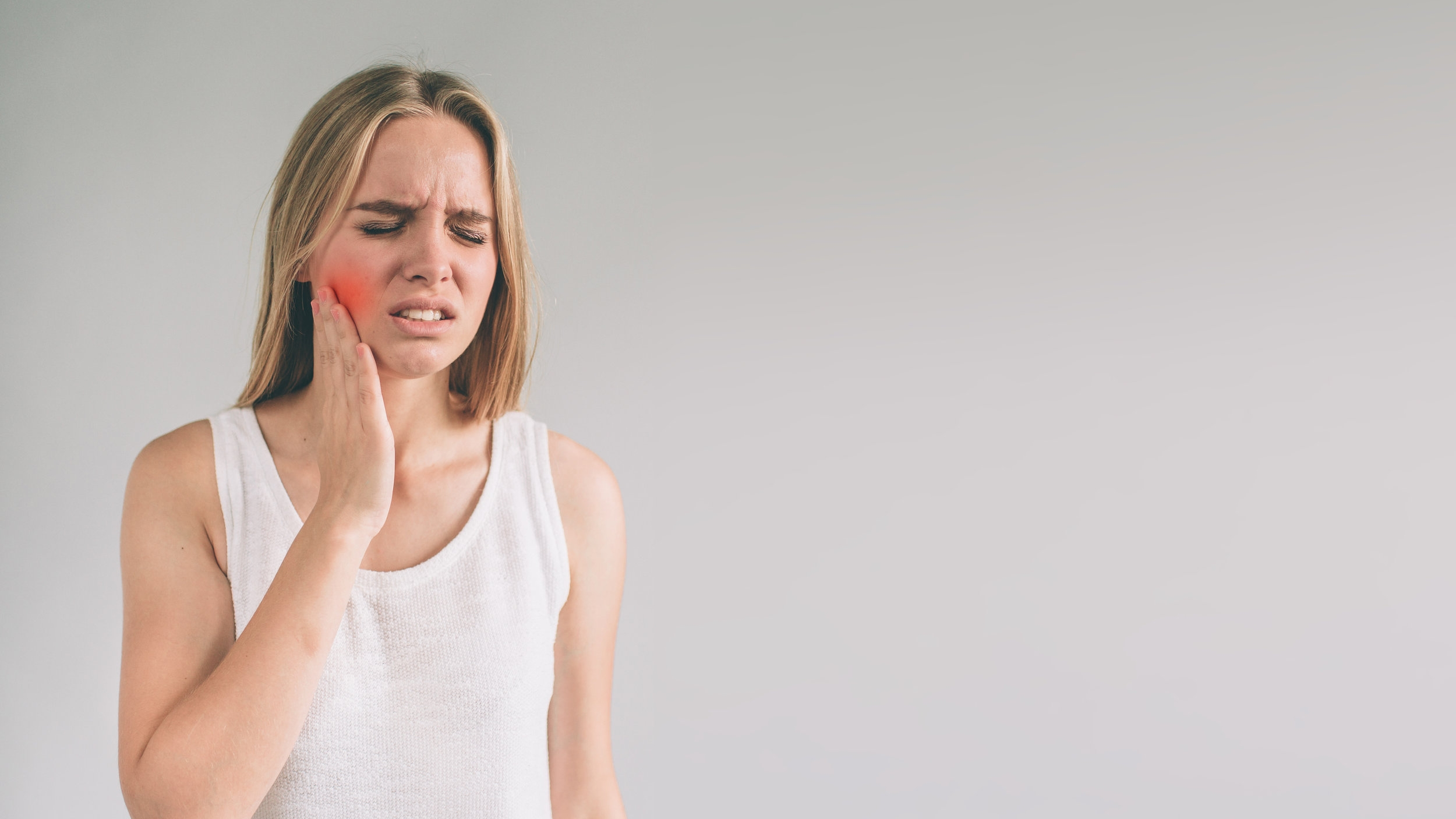 Extractions and Wisdom Teeth Removal -