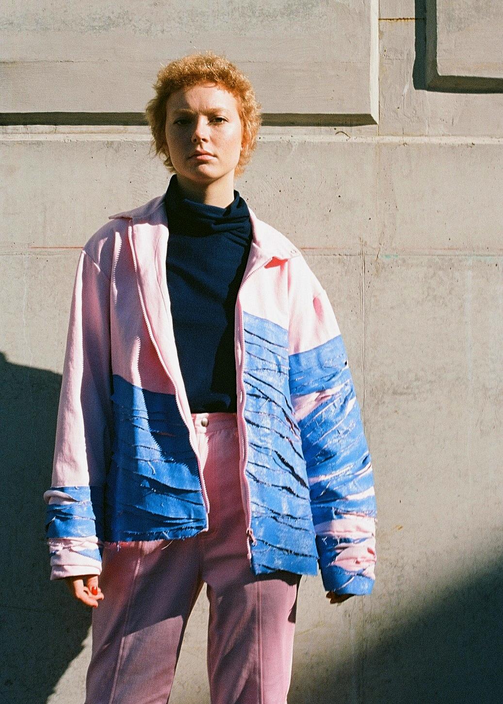 pinkjacket_4.png