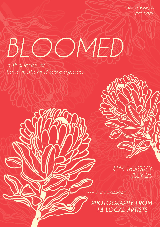 Bloomed A5 Flyer.jpg