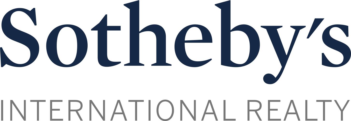 sotheby's international realty logo.jpg