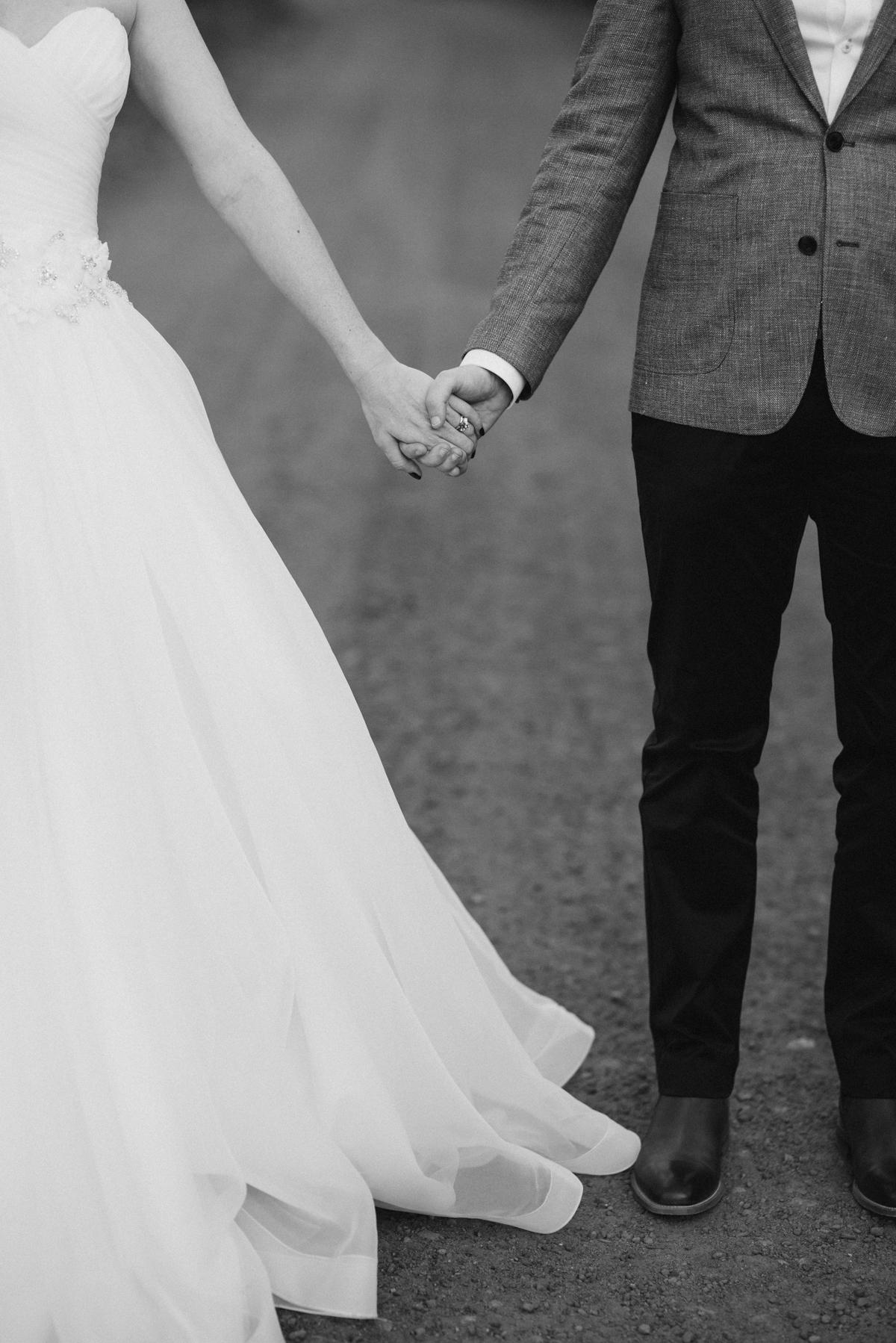 tim-rachel-gnarabup-elopement-75.jpg