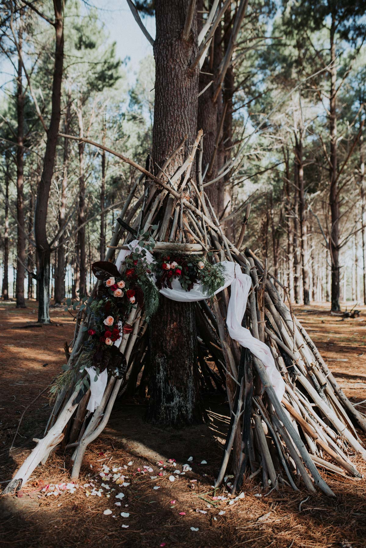 james-julene-forest-elopement-perth-3.JPG