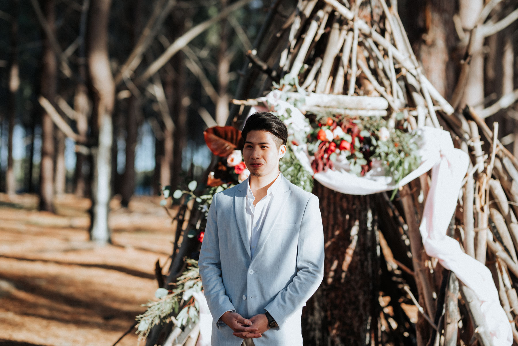 james-julene-forest-elopement-perth-4.JPG