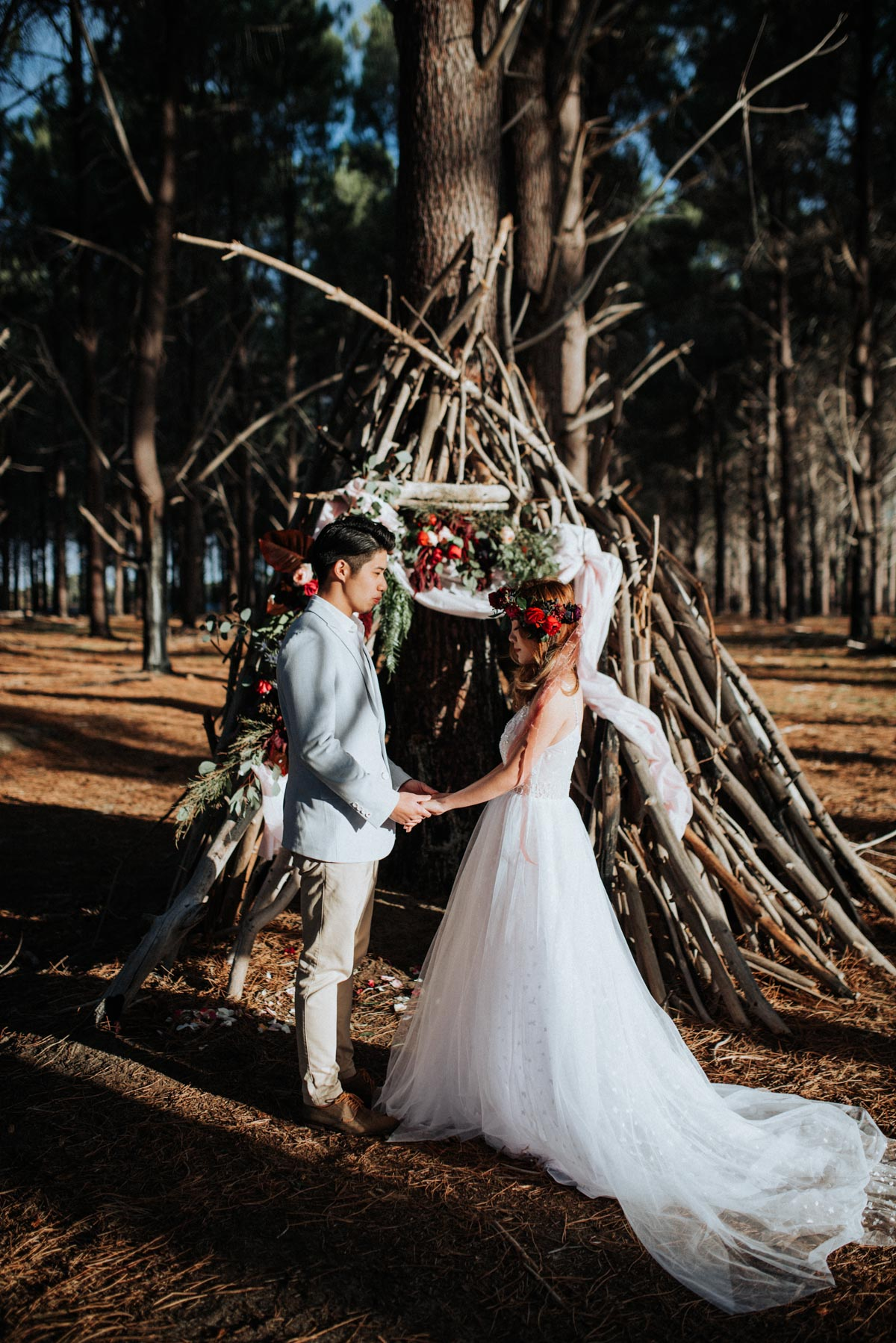 james-julene-forest-elopement-perth-7.JPG