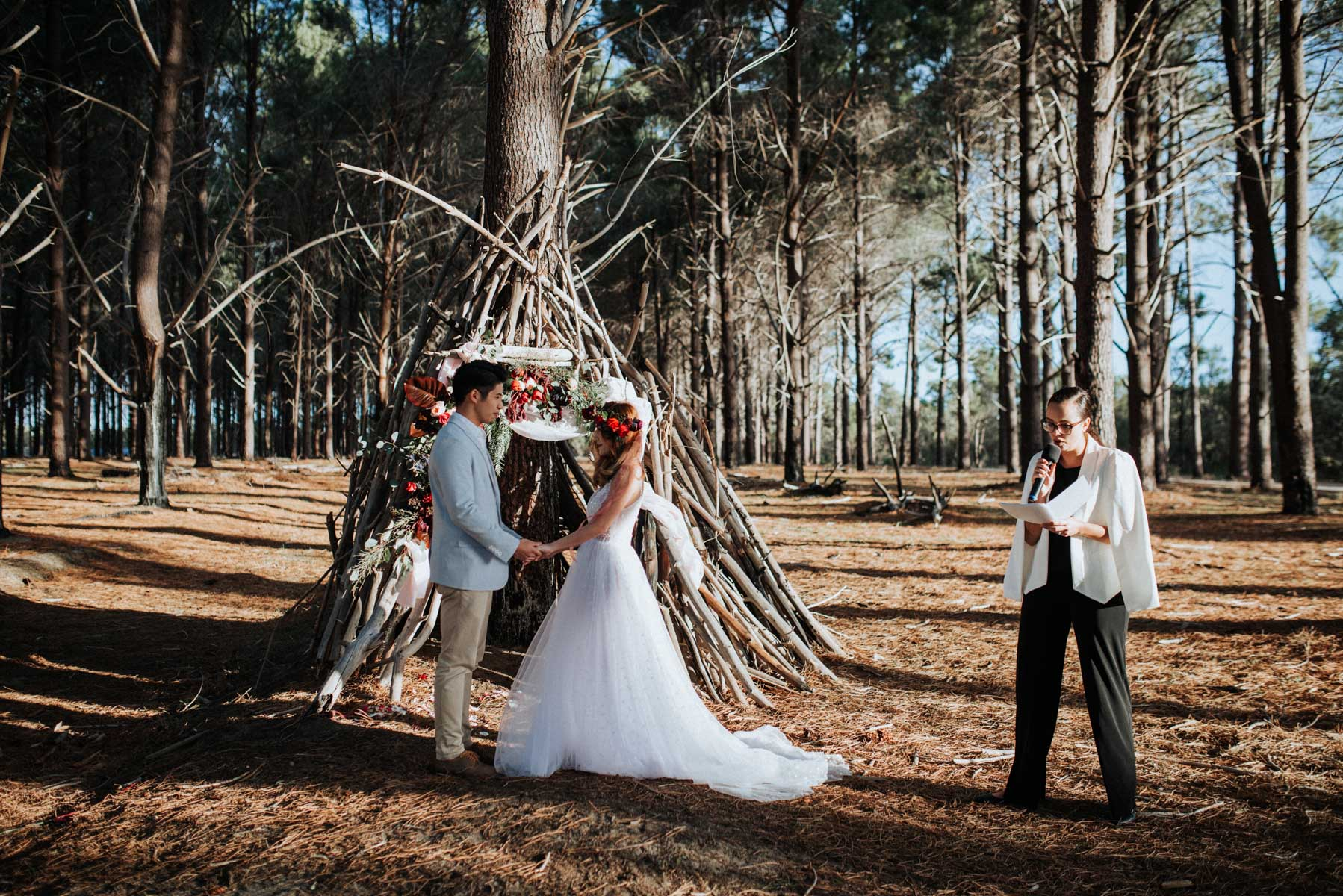 james-julene-forest-elopement-perth-8.JPG