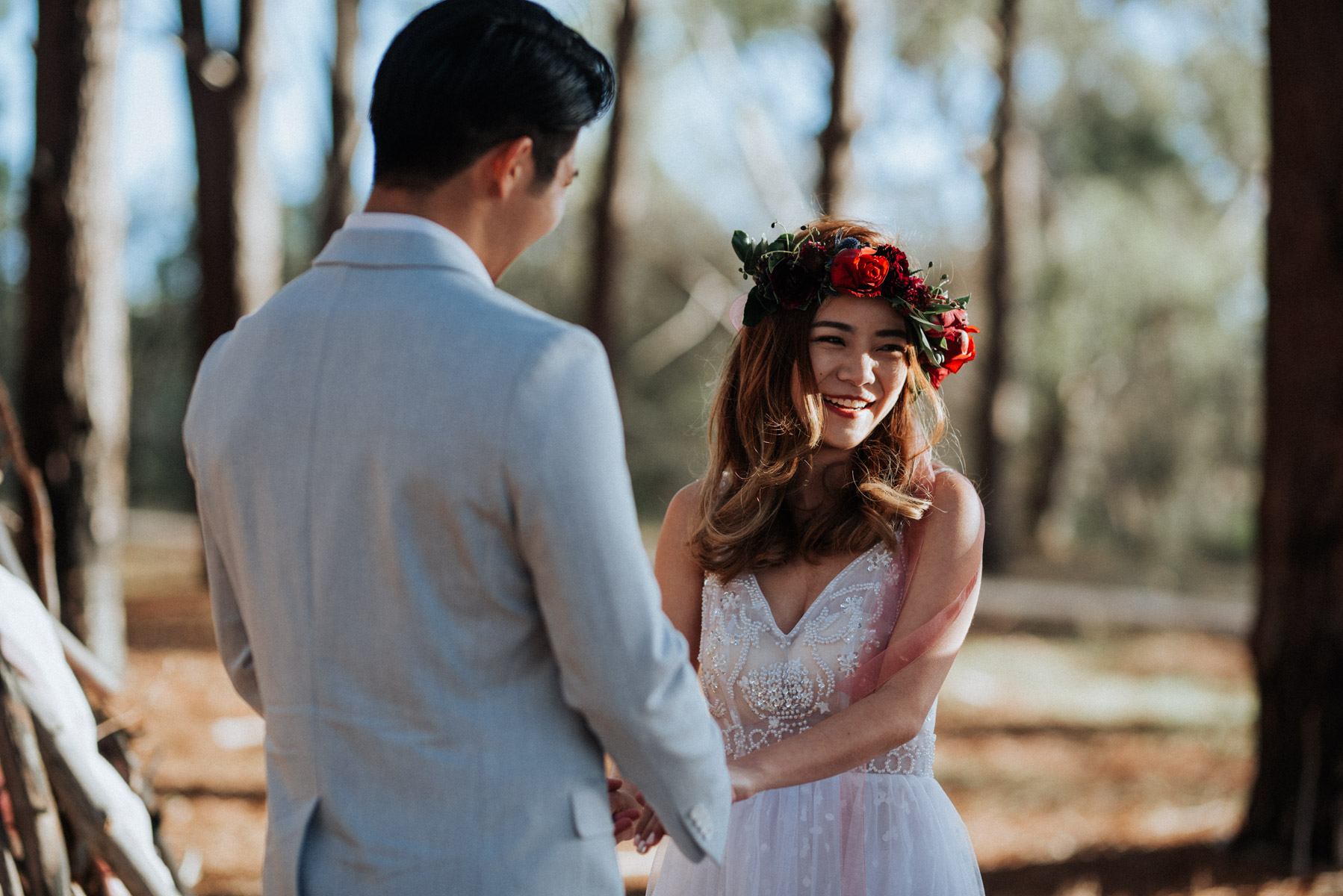james-julene-forest-elopement-perth-10.JPG