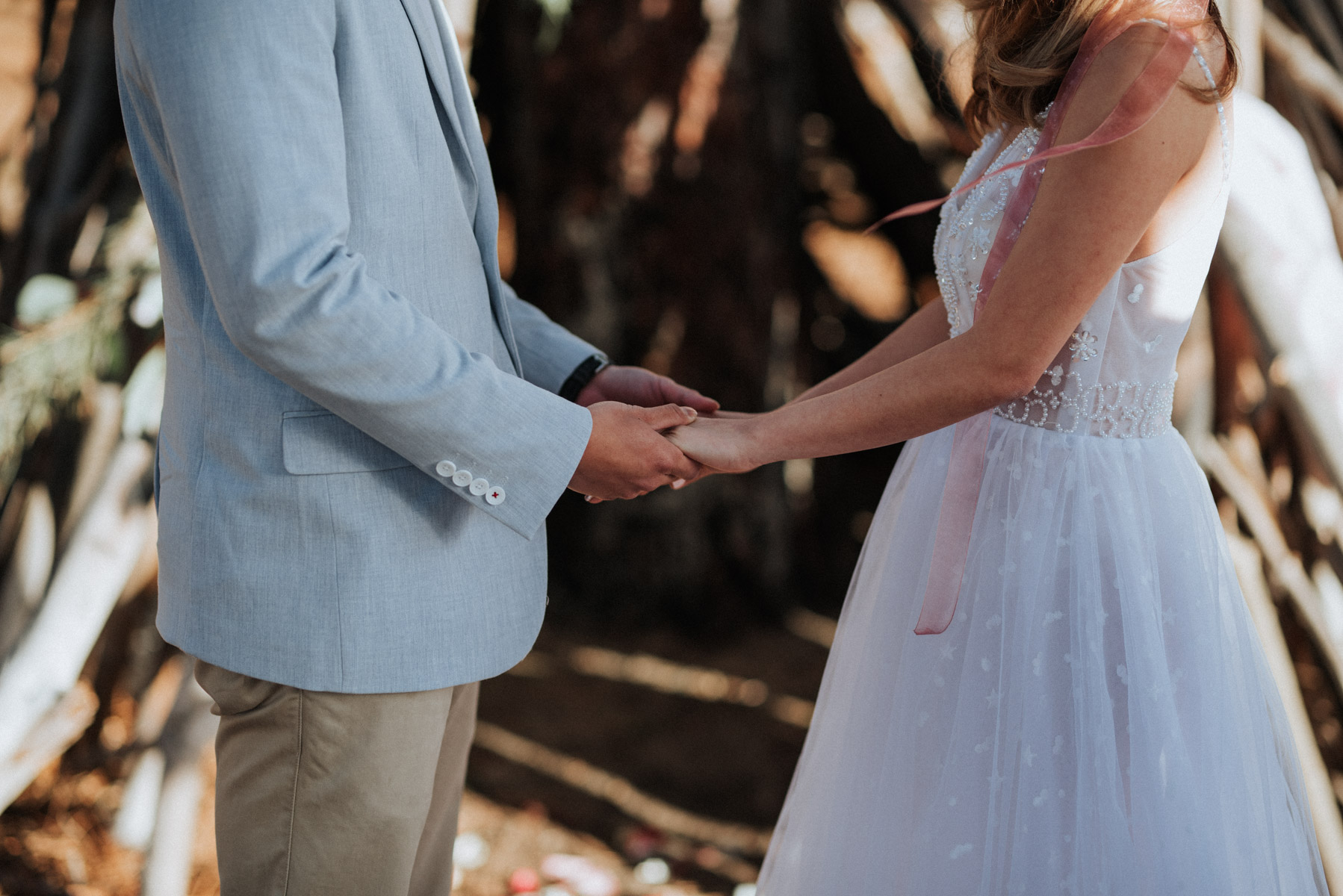 james-julene-forest-elopement-perth-11.JPG