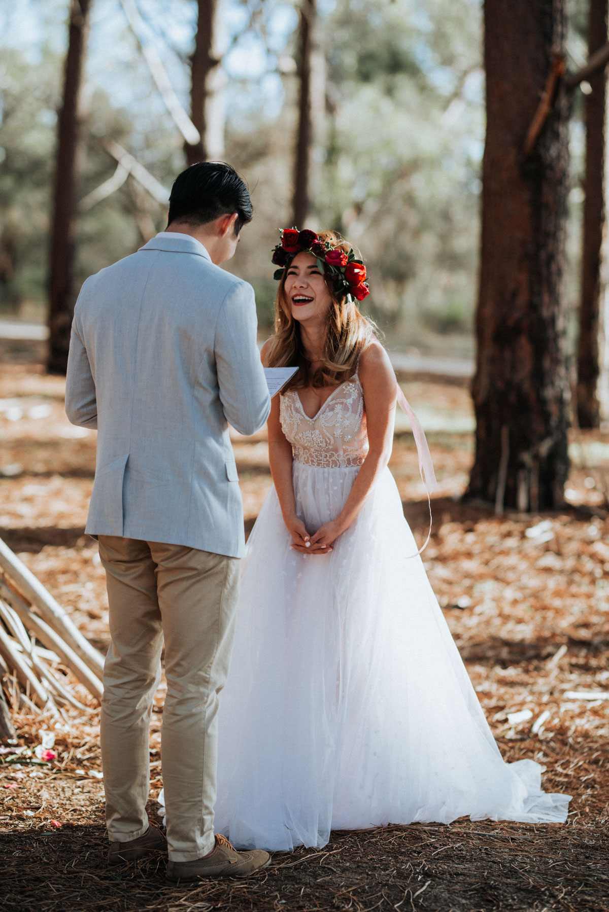 james-julene-forest-elopement-perth-12.JPG