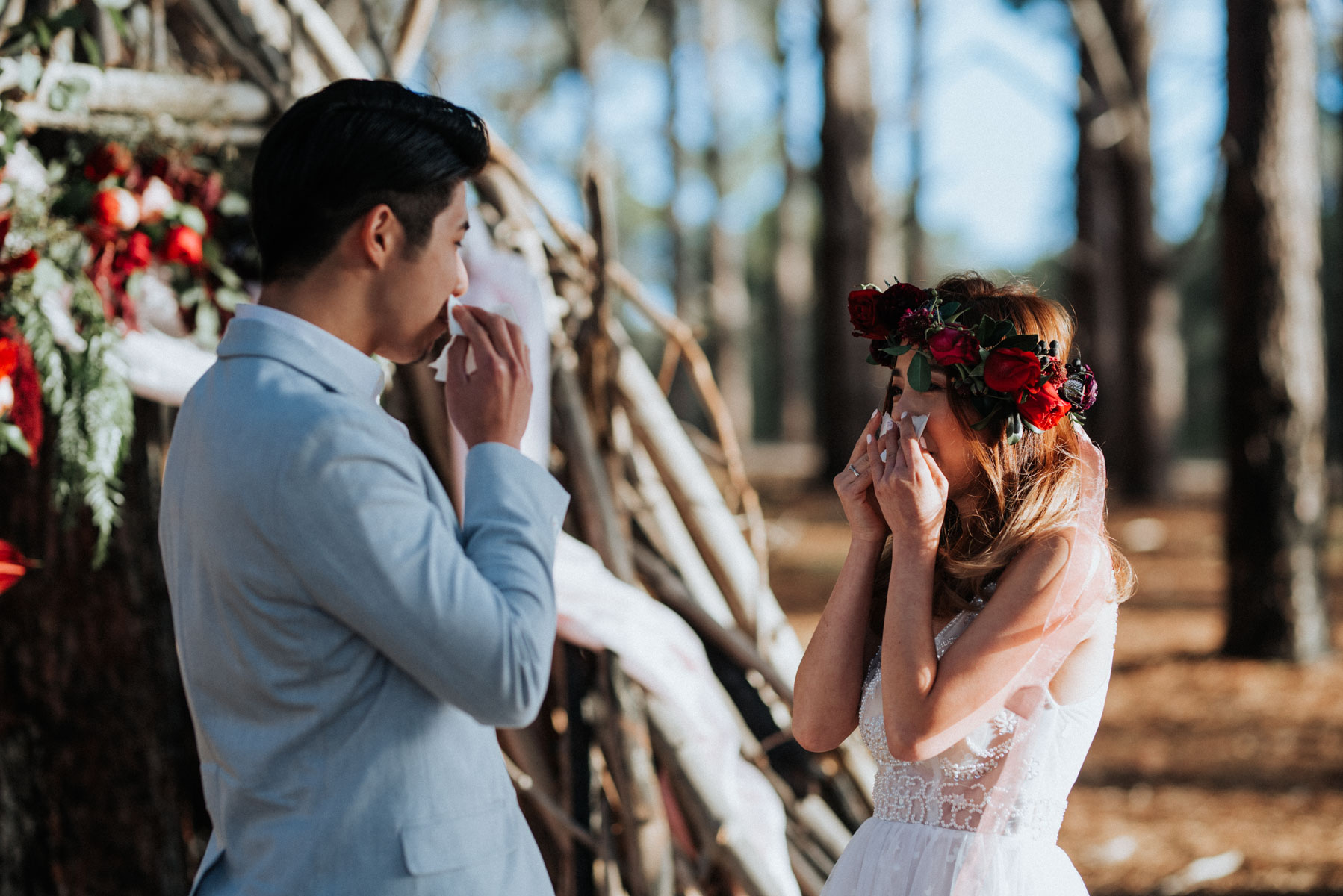 james-julene-forest-elopement-perth-14.JPG