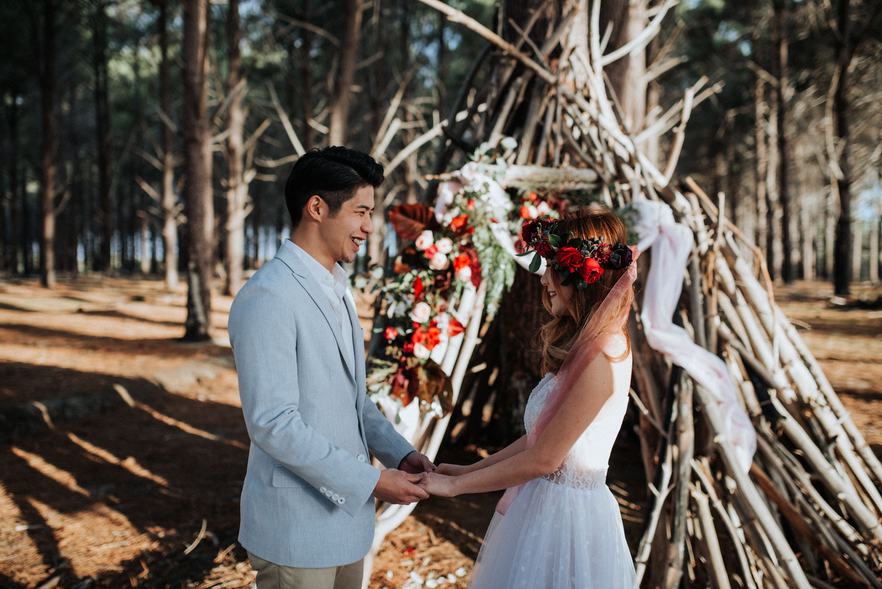 james-julene-forest-elopement-perth-15.JPG