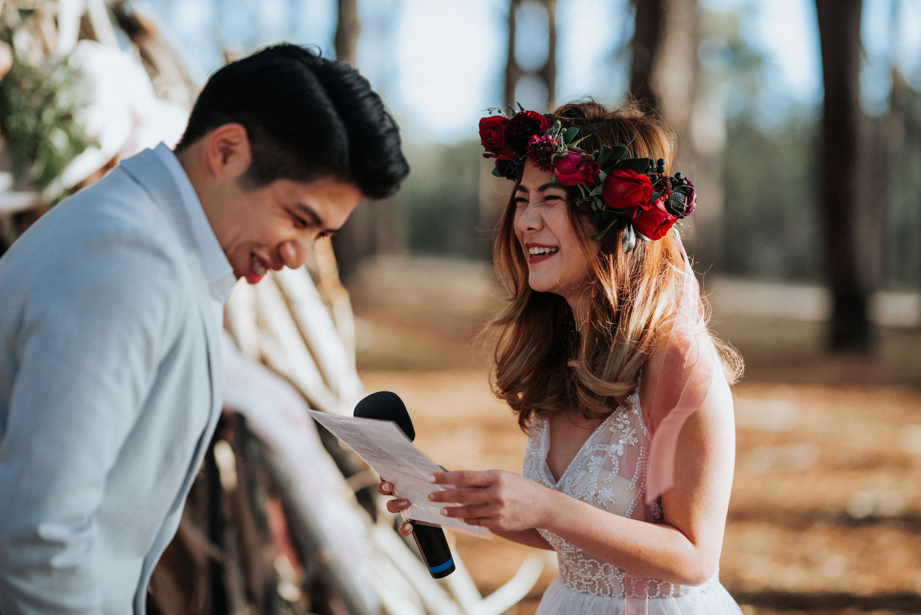 james-julene-forest-elopement-perth-18.JPG