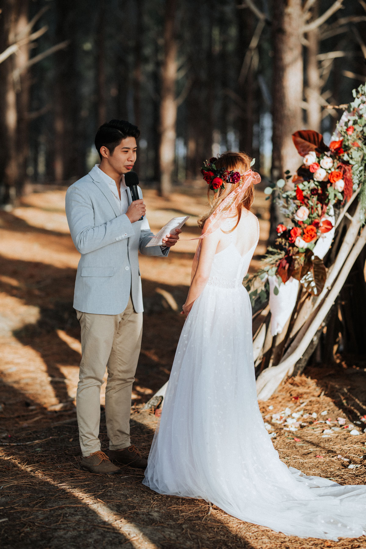 james-julene-forest-elopement-perth-17.JPG