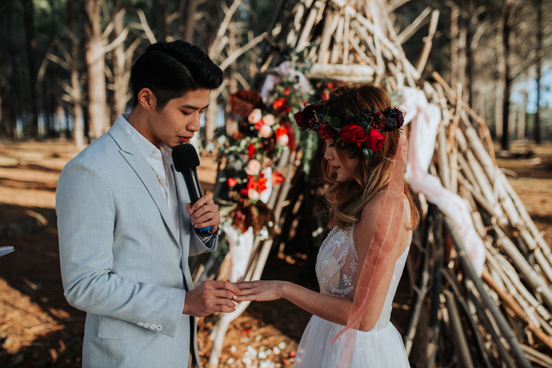 james-julene-forest-elopement-perth-19.JPG