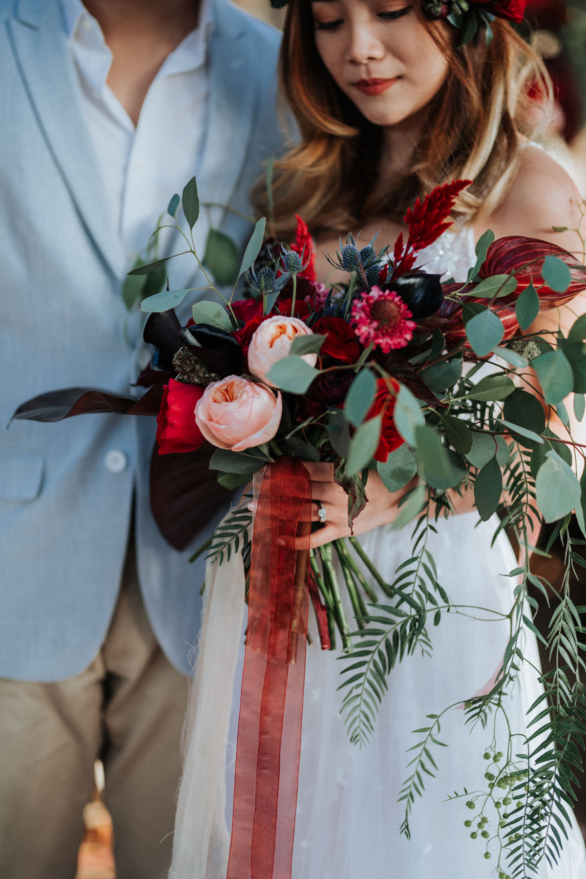 james-julene-forest-elopement-perth-23.JPG