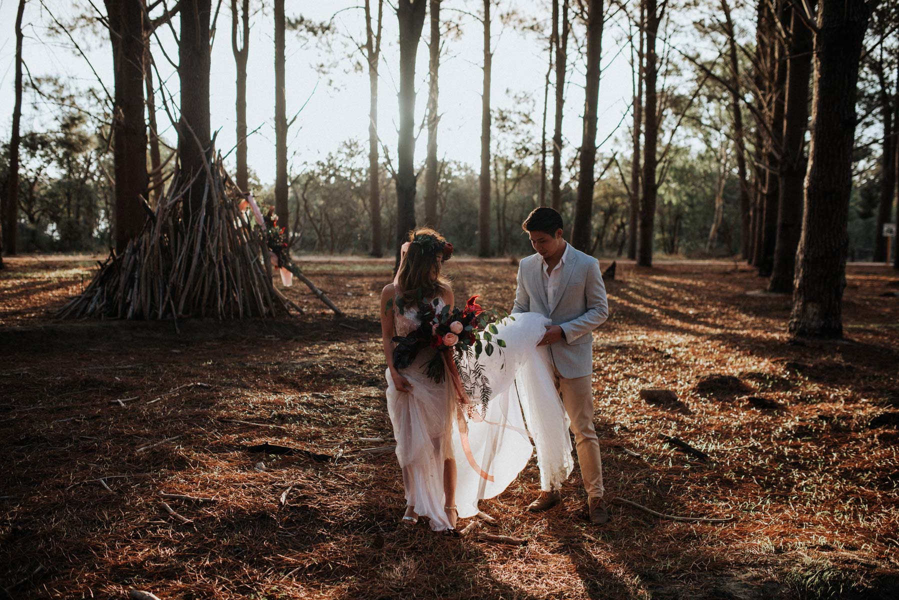 james-julene-forest-elopement-perth-24.JPG