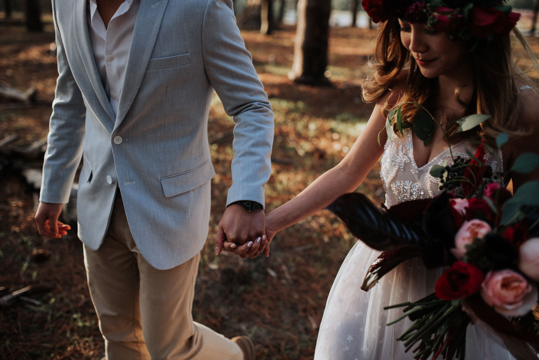 james-julene-forest-elopement-perth-25.JPG