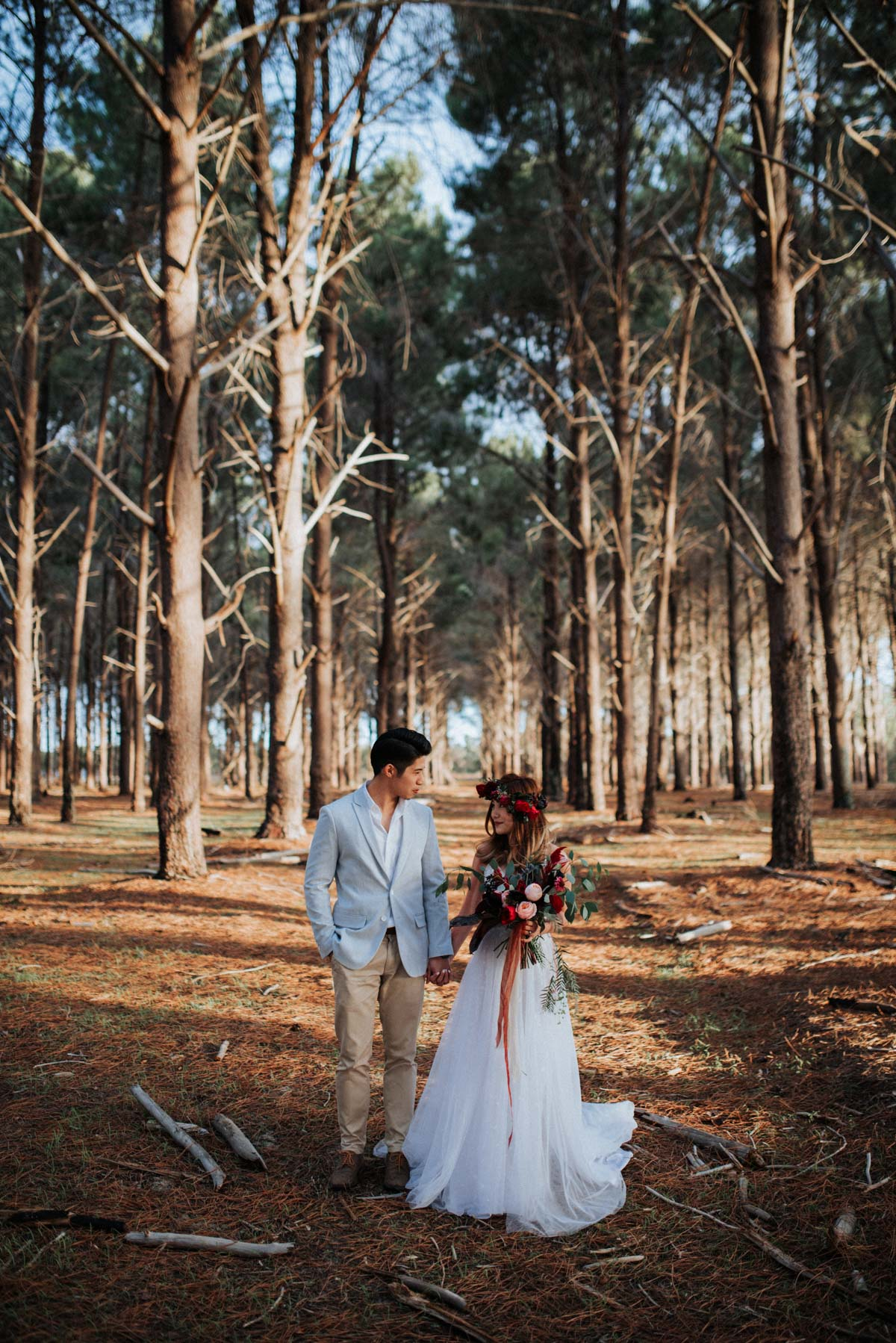 james-julene-forest-elopement-perth-26.JPG
