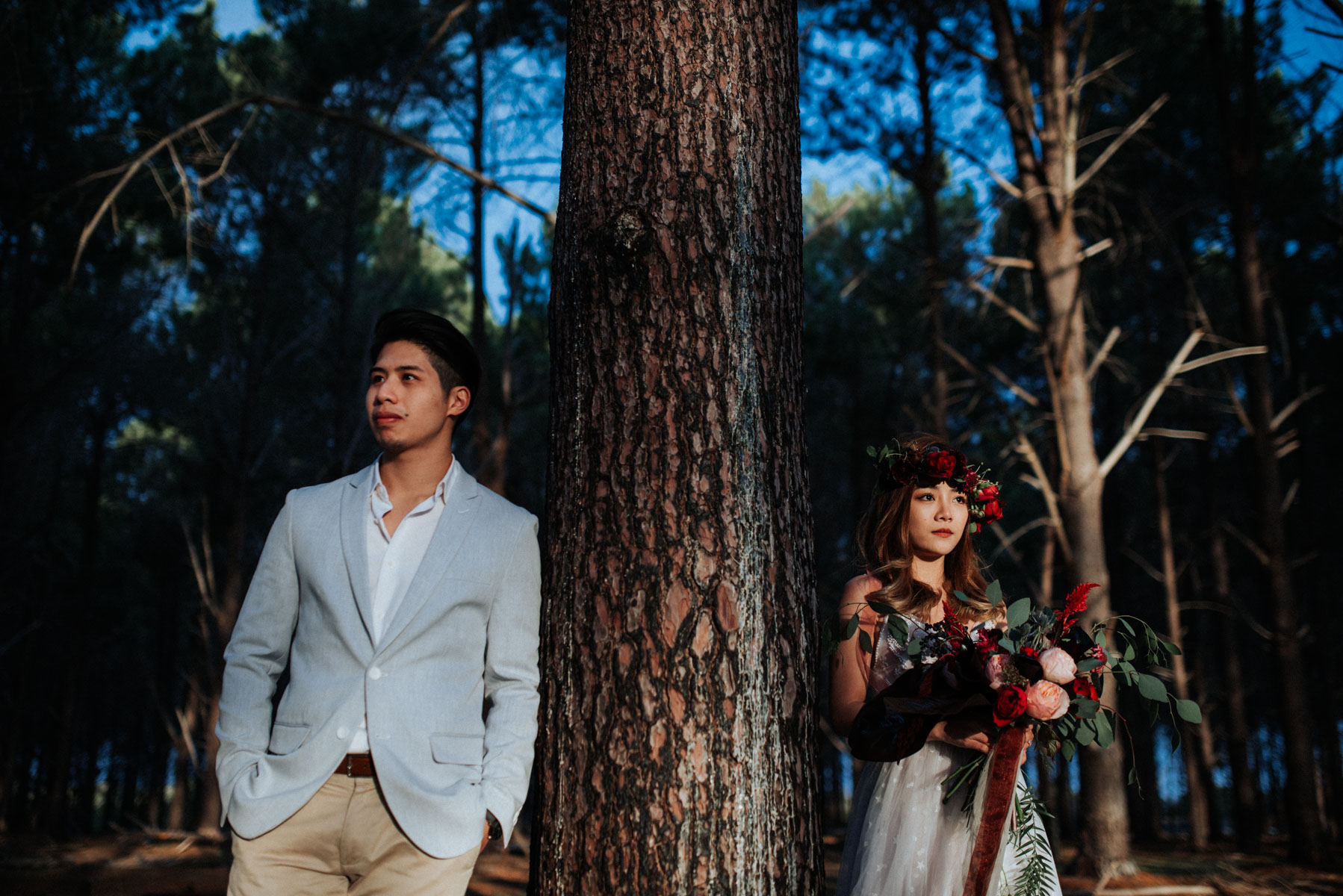 james-julene-forest-elopement-perth-27.JPG