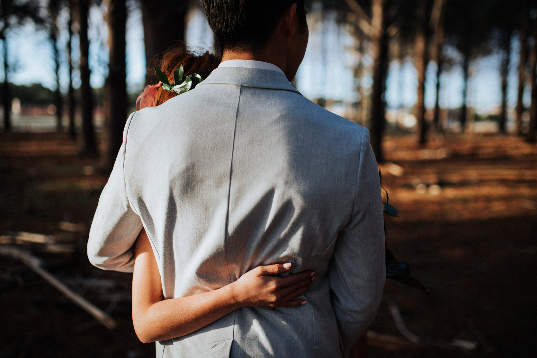 james-julene-forest-elopement-perth-28.JPG