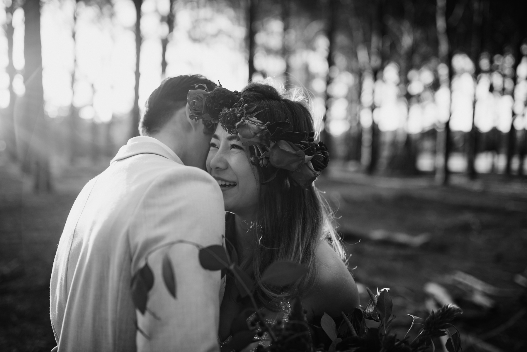 james-julene-forest-elopement-perth-31.JPG