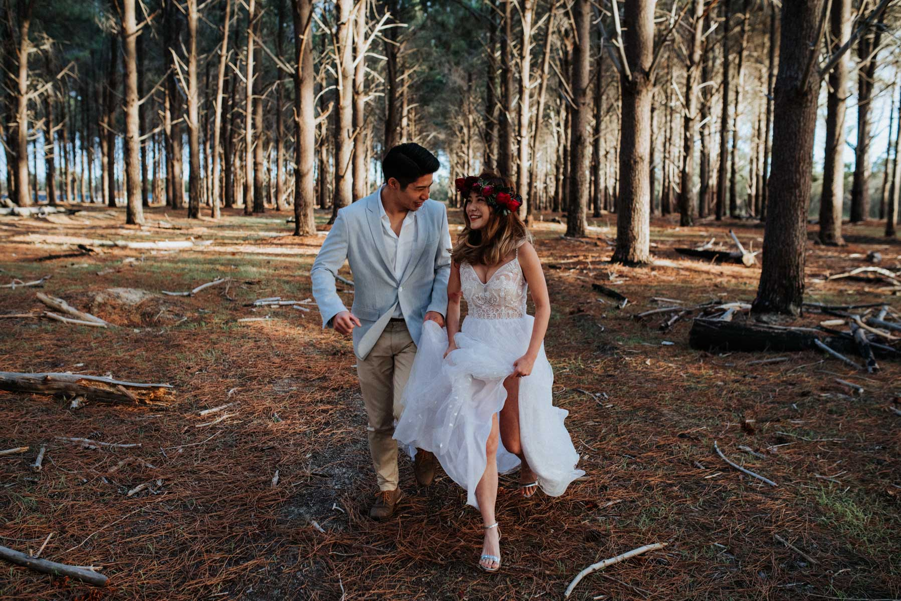 james-julene-forest-elopement-perth-33.JPG