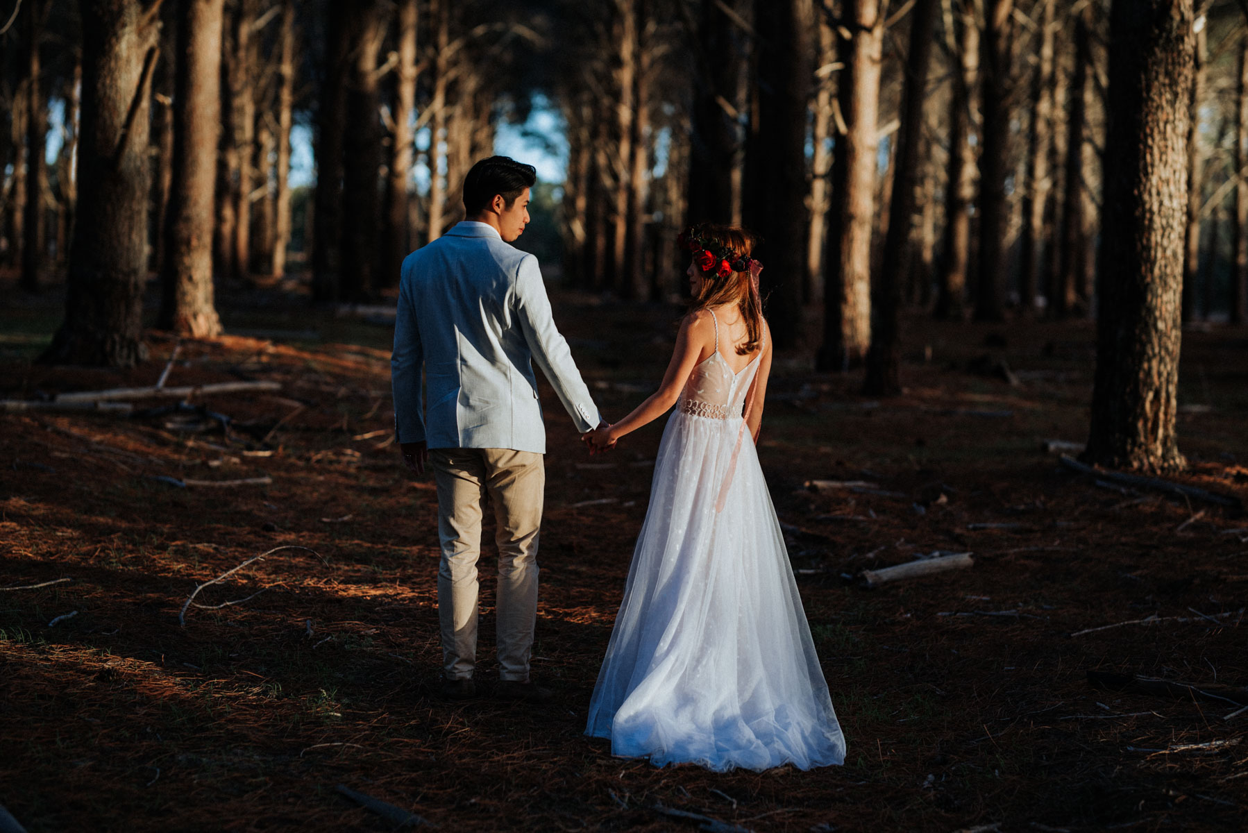 james-julene-forest-elopement-perth-35.JPG