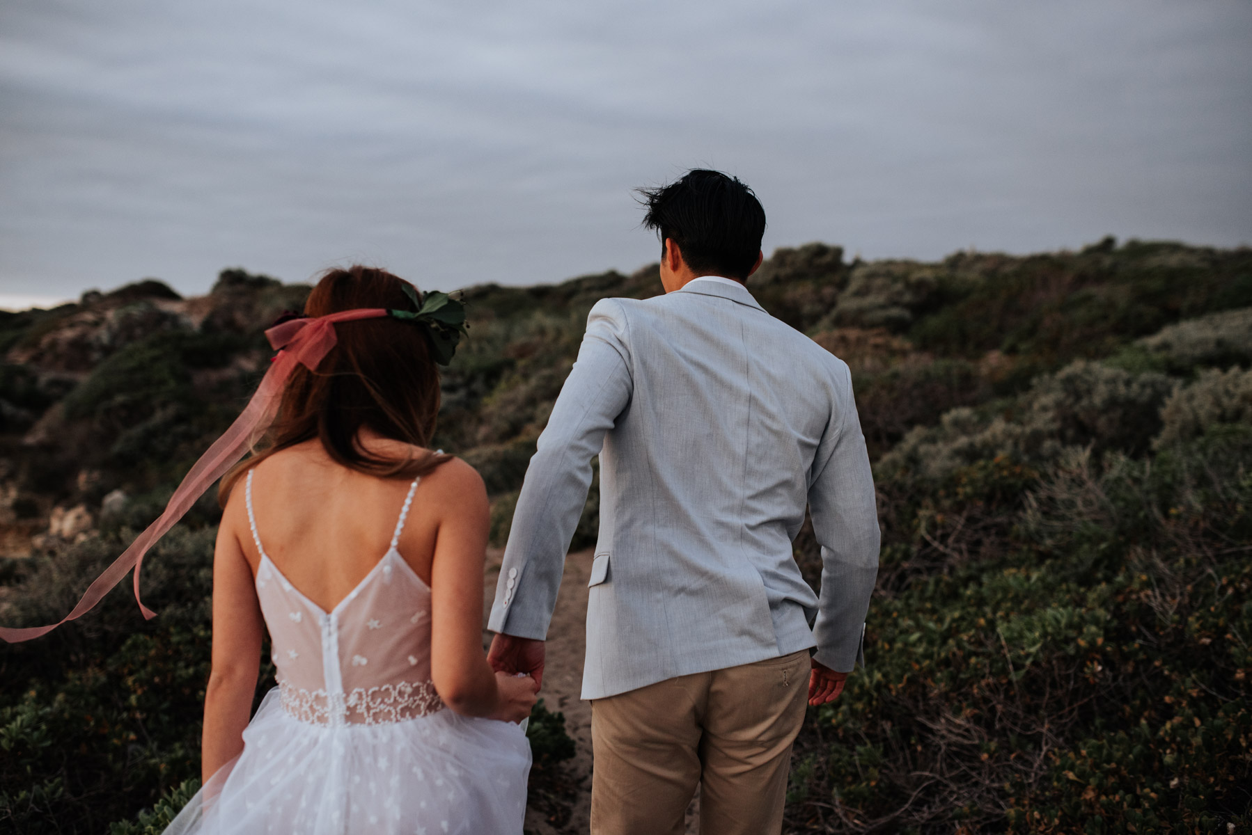 james-julene-forest-elopement-perth-40.JPG
