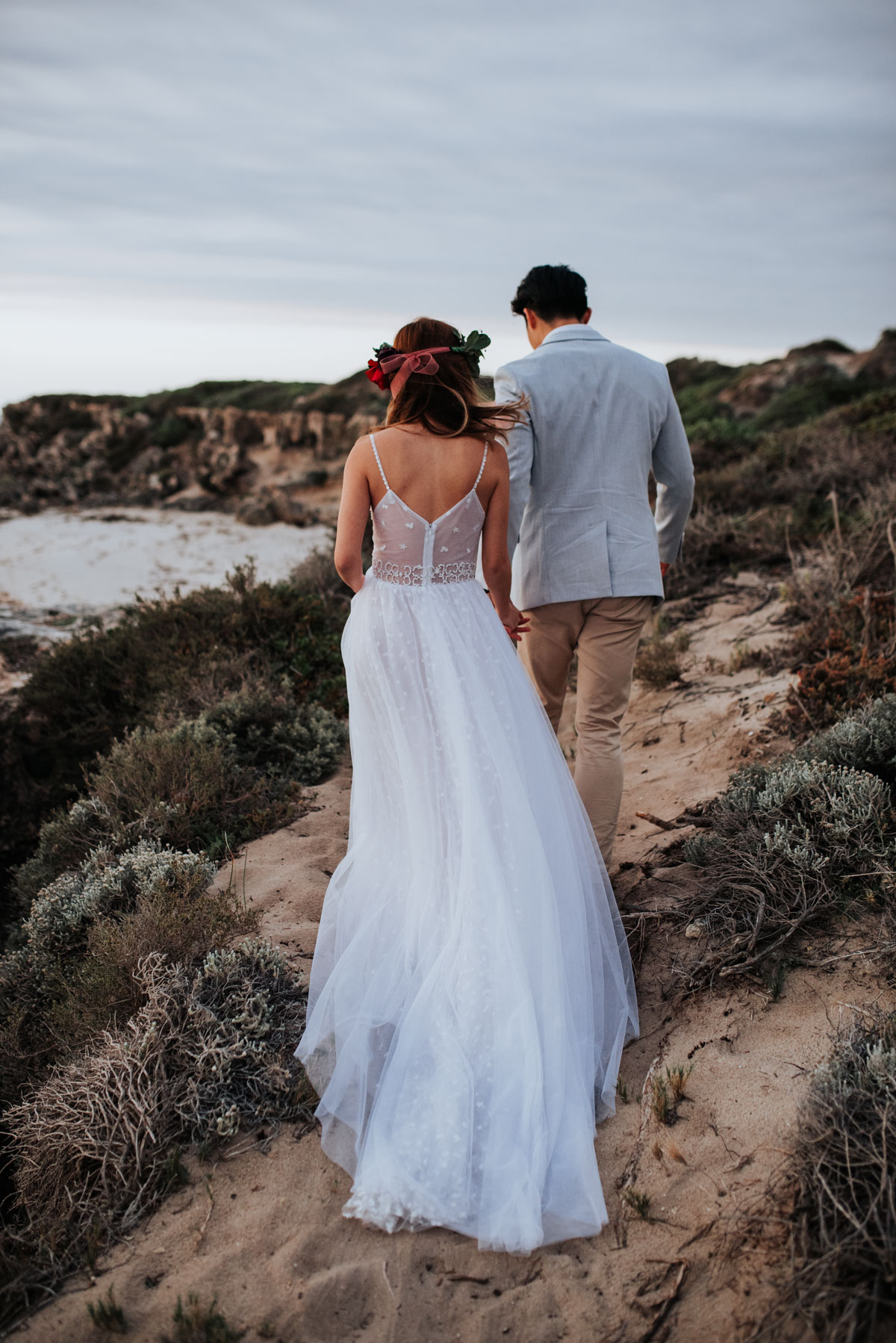 james-julene-forest-elopement-perth-39.JPG