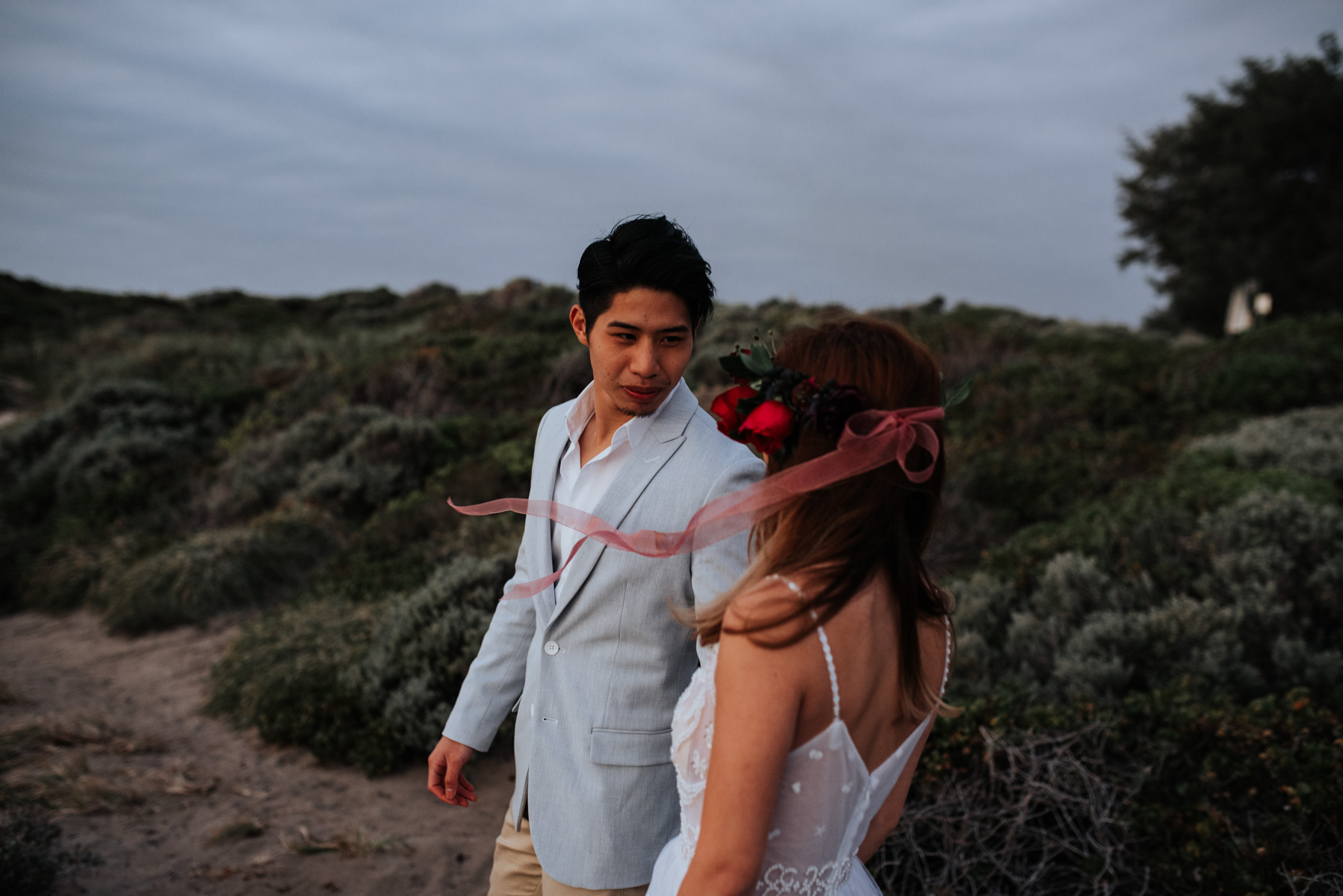 james-julene-forest-elopement-perth-41.JPG