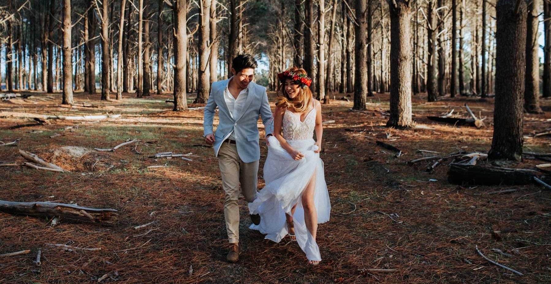 james-julene-forest-elopement-perth-34.JPG