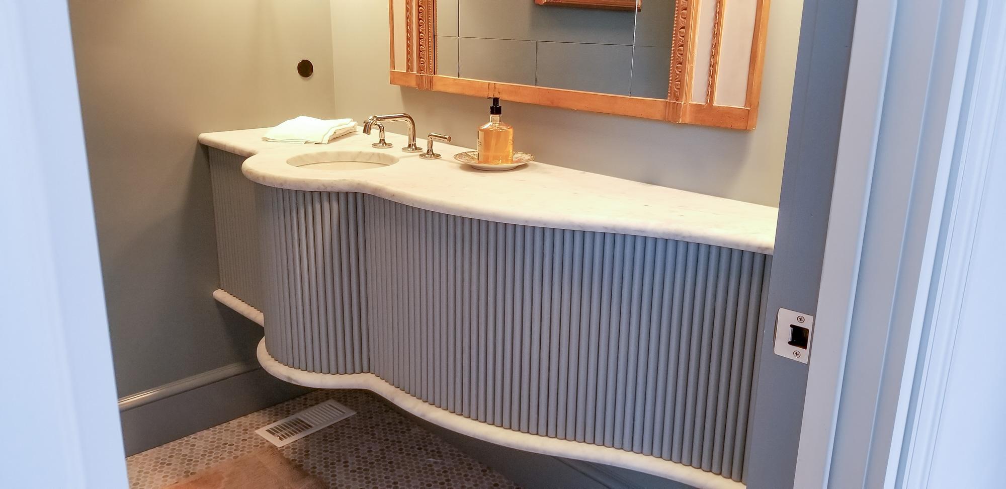 BTWW-baths-2018-web-1.jpg