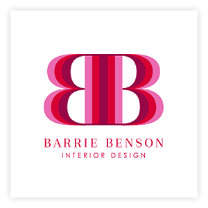 BARRIE_BENSON-logo.png