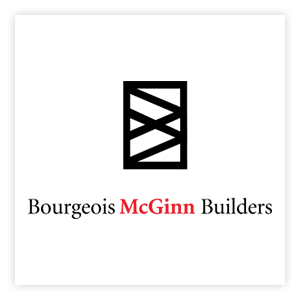 bourgeoismcginnbuilders-logo.png