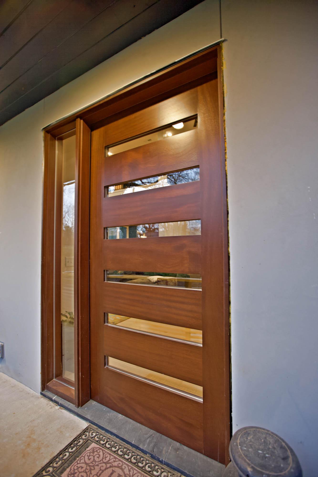 1-Front_Door.jpg