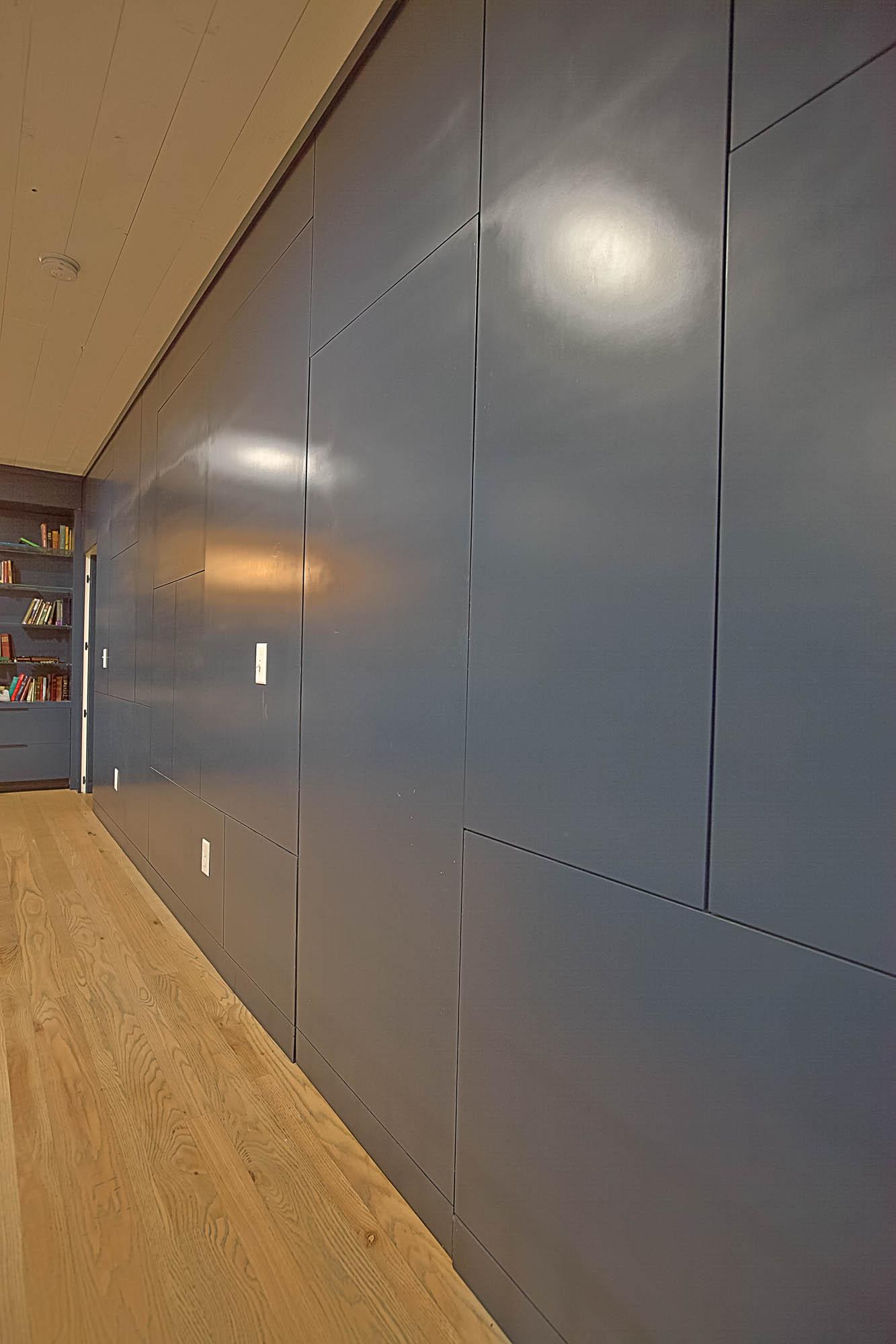 13-Room_Door.jpg