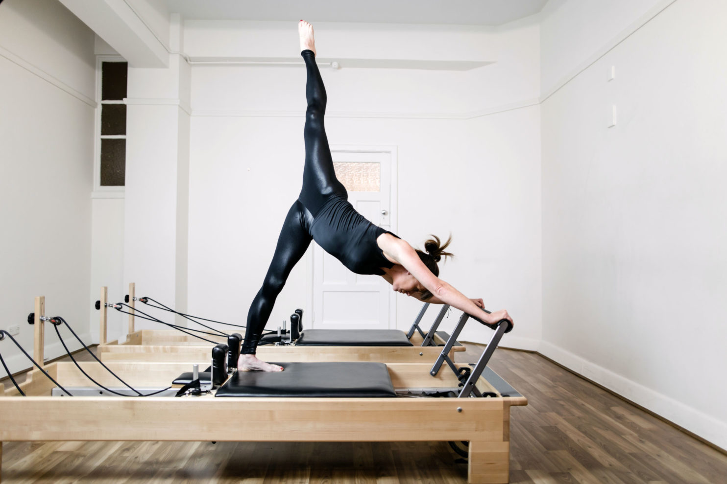 Pilates-on-Collins-Gareth-Sobey-Photography-Hi-Res-129-1484x989.jpg